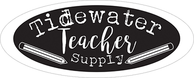 Tidewater Teacher Supply