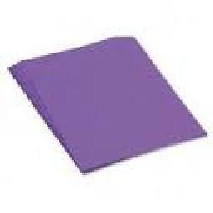 Violet 9x12 Construction Paper