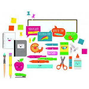 School Pop Tools